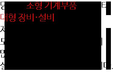 intro_title02